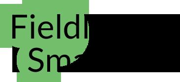 Field Lab Smart Food